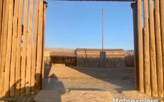 Motoexplora_Andalusia_capodanno_2020-11