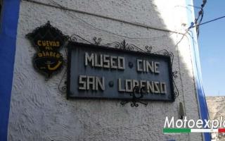 Motoexplora_Andalusia_capodanno_2020-110