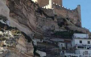 Motoexplora_Andalusia_capodanno_2020-111