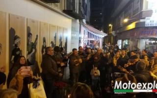 Motoexplora_Andalusia_capodanno_2020-112