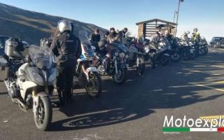 Motoexplora_Andalusia_capodanno_2020-113