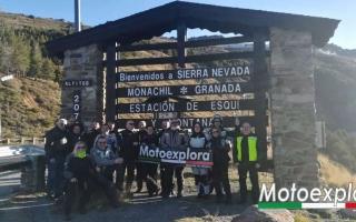 Motoexplora_Andalusia_capodanno_2020-114