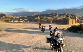 Motoexplora_Andalusia_capodanno_2020-12