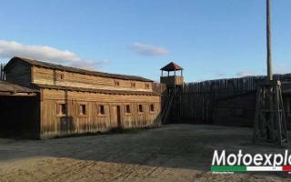 Motoexplora_Andalusia_capodanno_2020-14