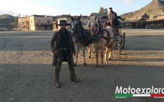 Motoexplora_Andalusia_capodanno_2020-15
