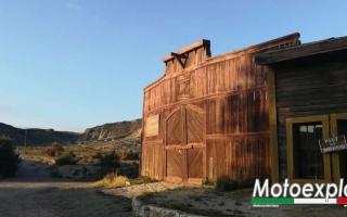 Motoexplora_Andalusia_capodanno_2020-16