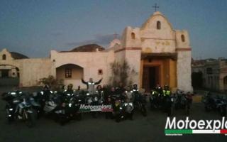 Motoexplora_Andalusia_capodanno_2020-19