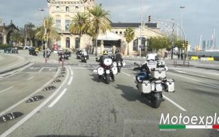 Motoexplora_Andalusia_capodanno_2020-2