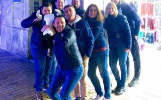 Motoexplora_Andalusia_capodanno_2020-22