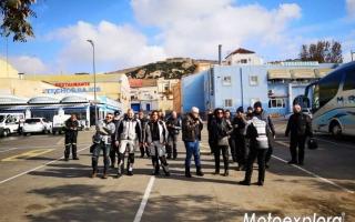 Motoexplora_Andalusia_capodanno_2020-23