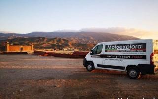 Motoexplora_Andalusia_capodanno_2020-26