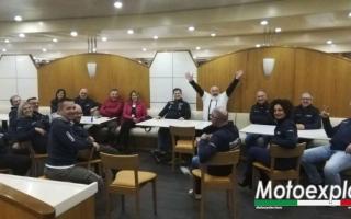 Motoexplora_Andalusia_capodanno_2020-3