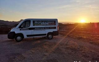 Motoexplora_Andalusia_capodanno_2020-30