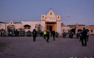 Motoexplora_Andalusia_capodanno_2020-32