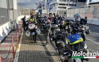 Motoexplora_Andalusia_capodanno_2020-4