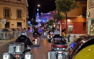 Motoexplora_Andalusia_capodanno_2020-40