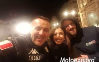 Motoexplora_Andalusia_capodanno_2020-42