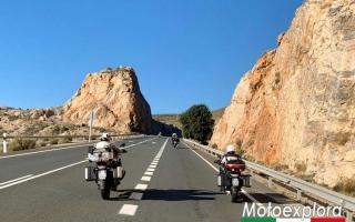 Motoexplora_Andalusia_capodanno_2020-43