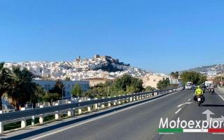 Motoexplora_Andalusia_capodanno_2020-44