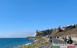 Motoexplora_Andalusia_capodanno_2020-45