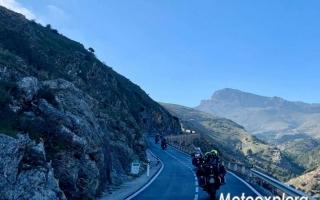 Motoexplora_Andalusia_capodanno_2020-47