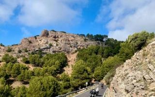 Motoexplora_Andalusia_capodanno_2020-48