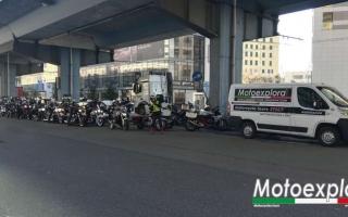 Motoexplora_Andalusia_capodanno_2020-5
