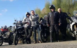 Motoexplora_Andalusia_capodanno_2020-6
