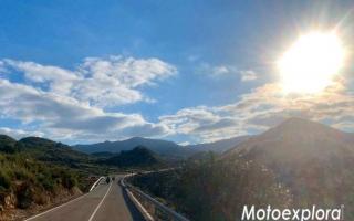 Motoexplora_Andalusia_capodanno_2020-7