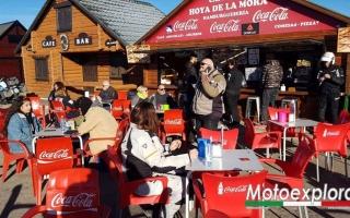 Motoexplora_Andalusia_capodanno_2020-73