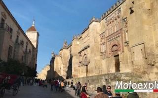 Motoexplora_Andalusia_capodanno_2020-74