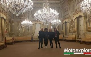 Motoexplora_Andalusia_capodanno_2020-75