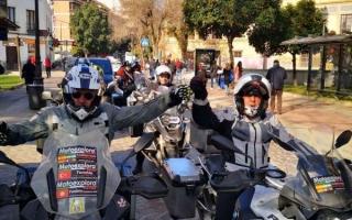Motoexplora_Andalusia_capodanno_2020-77