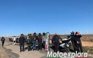Motoexplora_Andalusia_capodanno_2020-78