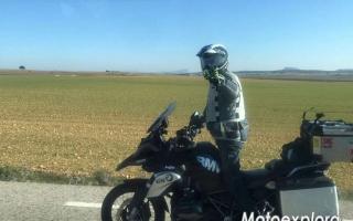 Motoexplora_Andalusia_capodanno_2020-79