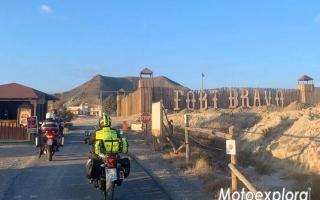 Motoexplora_Andalusia_capodanno_2020-8