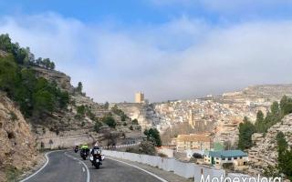 Motoexplora_Andalusia_capodanno_2020-80