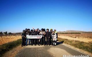 Motoexplora_Andalusia_capodanno_2020-82
