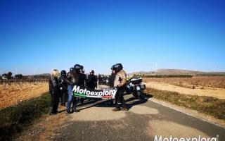 Motoexplora_Andalusia_capodanno_2020-83