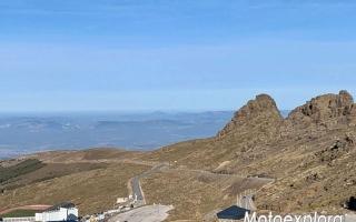 Motoexplora_Andalusia_capodanno_2020-84