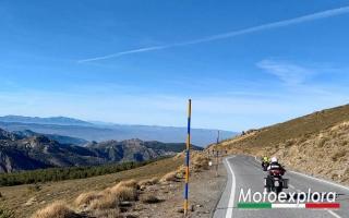 Motoexplora_Andalusia_capodanno_2020-85