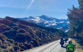 Motoexplora_Andalusia_capodanno_2020-86