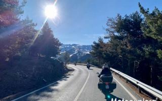 Motoexplora_Andalusia_capodanno_2020-87