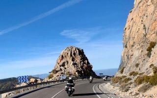 Motoexplora_Andalusia_capodanno_2020-88