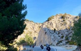 Motoexplora_Andalusia_capodanno_2020-89