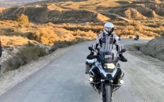 Motoexplora_Andalusia_capodanno_2020-9