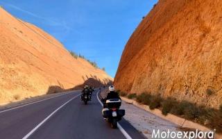 Motoexplora_Andalusia_capodanno_2020-90