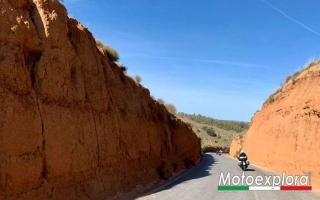 Motoexplora_Andalusia_capodanno_2020-91