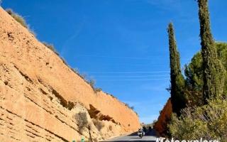 Motoexplora_Andalusia_capodanno_2020-93