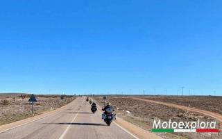 Motoexplora_Andalusia_capodanno_2020-97